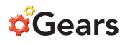 GearsLogo