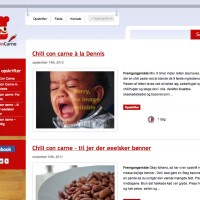 chiliconcarne dk