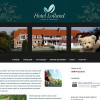 hotel-lolland dk
