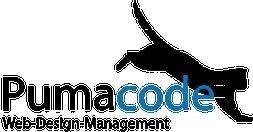 Pumacode
