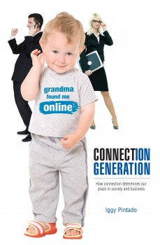 Connection-Generation-Logo4